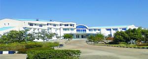 Health Body Clinic