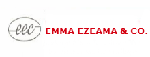 EMMA EZEAMA & CO.